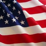 image_flag